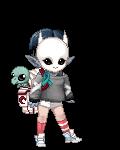thunder fries 's avatar