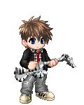 Kaito36's avatar