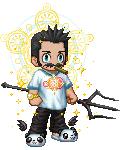 T H E W 3 3 D's avatar