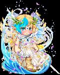 Thanaki's avatar