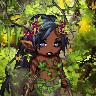 Feral Appetence's avatar