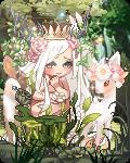 OtakuTheInfamous's avatar
