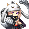 Killjoy_Kobra Kidd's avatar