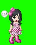 duckie254's avatar