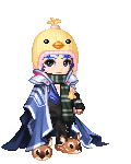 Arealo's avatar