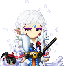My Fluffy Sesshoumaru's avatar