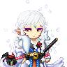 My Fluffy Sesshoumaru's avatar