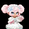 Arosec's avatar
