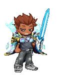 XxMilenkoxX's avatar