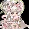 Silvery Heaven's avatar
