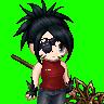 xdarkangelxx's avatar