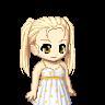 AnimeGirlsFan02's avatar