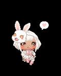 9ay's avatar