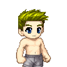 TyruleSiezel's avatar