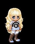 amy swag's avatar