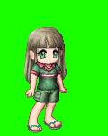 Fleur ai's avatar