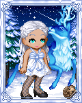 khaleesi MotherOfDragons's avatar