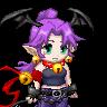 Vercheil's avatar