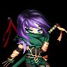 Jane The Ripper's avatar
