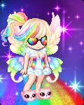 Umakmesic's avatar