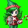 sammy_hain's avatar