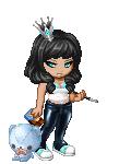 Krissyxc's avatar