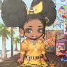 Forsythia's avatar