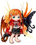iceartemis24's avatar