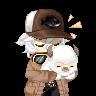 User 33351867's avatar