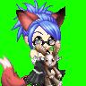 Yitasha Carzoni Kataii's avatar