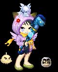 fondlemon's avatar