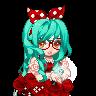 Ciell's avatar
