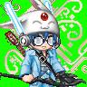 Rusken14's avatar