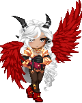alice_heart chan's avatar