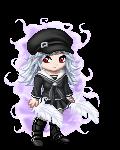 AlluringNightmare26's avatar