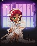 YoungCookieMonsta's avatar