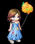 OliverLuna's avatar