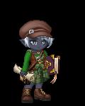 Lilygwen's avatar