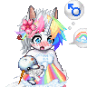 mister gay unicorn's avatar