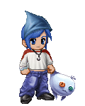 vancecresic's avatar