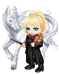 Potter_CDHarry's avatar