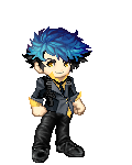 Honorable-Fallacy's avatar