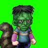 stratbat's avatar