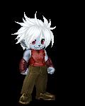 Neko Slave12's avatar