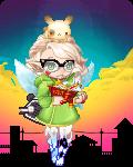 Tokie-Bear3000's avatar