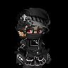 Rainbow Zombie's avatar