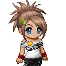 DFT PNK's avatar