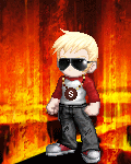 The Dave Strider