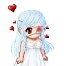 AyameTheNinja's avatar