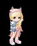 linnaryn's avatar